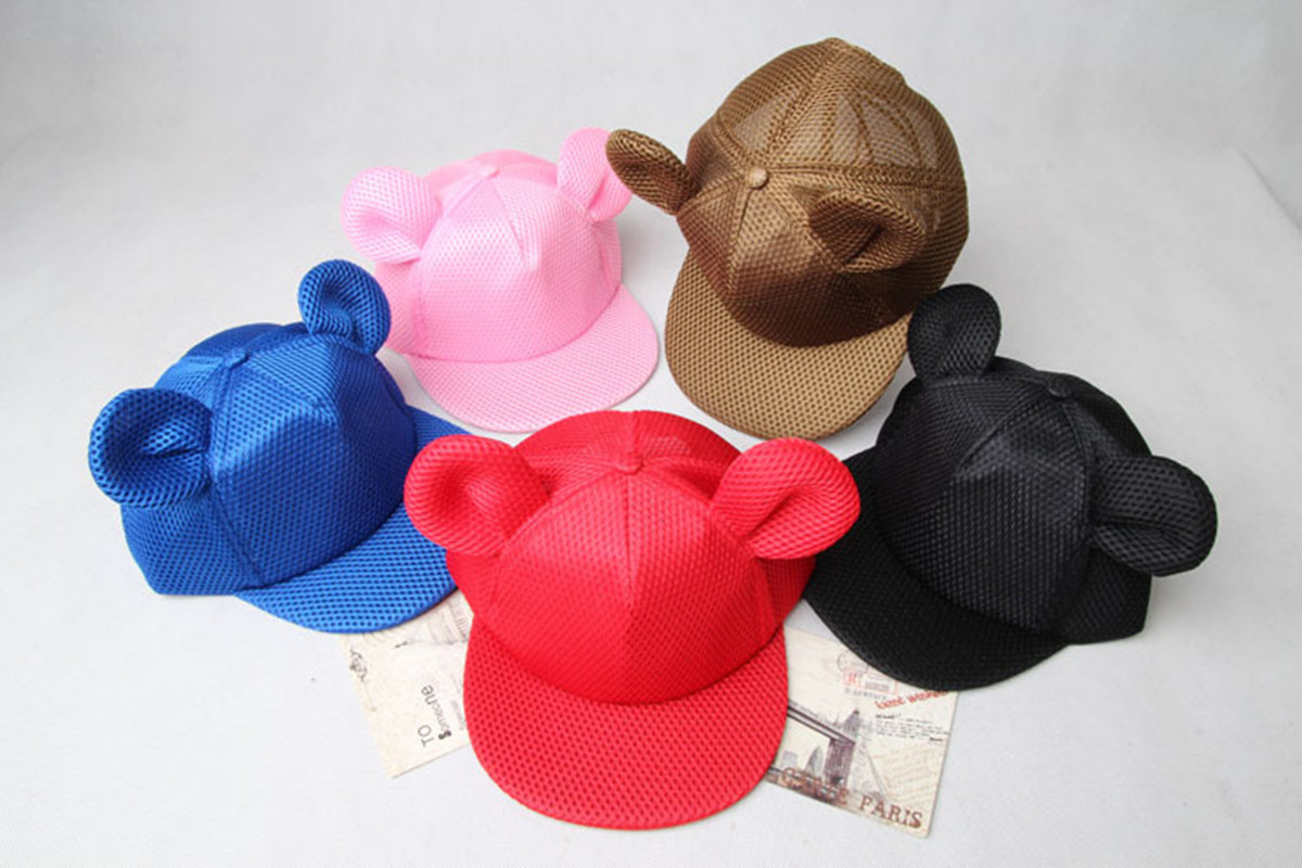 Hat Sponge Products